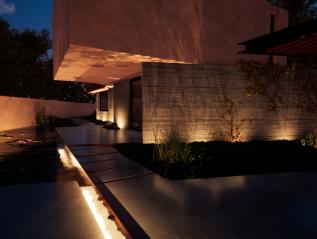 Casa em Palmela –2019